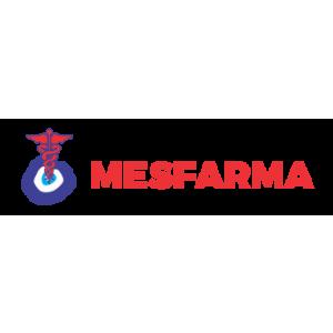 vitamine. www.mesfarma.ro