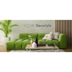 Articolele Deco Style - povesti conturate prin alegerea unui stil personal de design interior