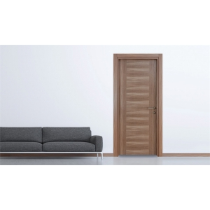 specialdoors ro. Specialdoors.ro