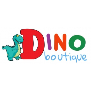 Dino Butorac. dinoboutique.ro