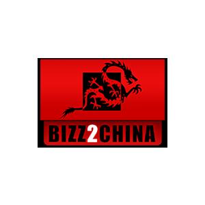 china. Bizz2China