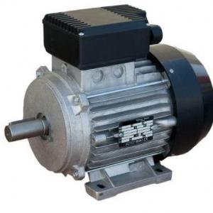 Avantaje de colaborare cu Bmes, comerciant de motoare electrice diverse
