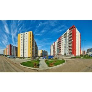 Avantajele achizitionarii unui apartament in Brasov