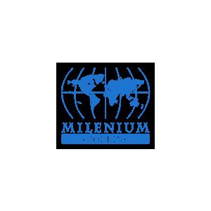 Milenium Shopping