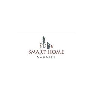 smarthomeconcept ro. www.smarthomeconcept.ro