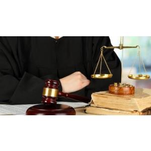 cabinet de avocat. Cabinet Avocat Ivan