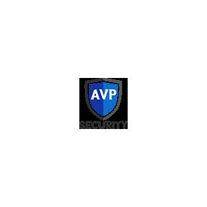 acces. AVPSecurity