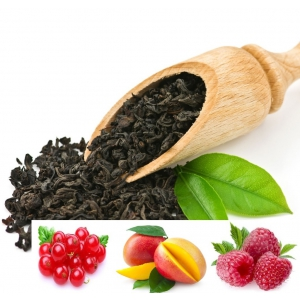Beneficiile uimitoare ale ceaiului negru asupra organismului