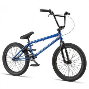 biciclete bmx. BMX