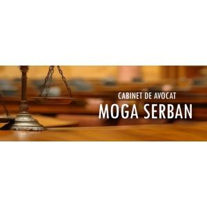 birou de avocatura avm consult. AVM Consult