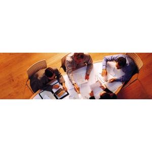 Biroul de traduceri Inova, pentru servicii profesionale
