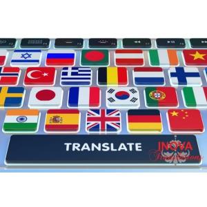 servicii-traduceri.ro INOVA