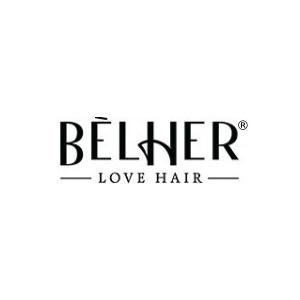 Black Friday vine cu reduceri de pana la 60% - ofertele sunt valabile in perioada 15-19.11 in magazinul online Belher