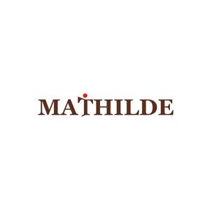 mathilde. www.mathilde.ro