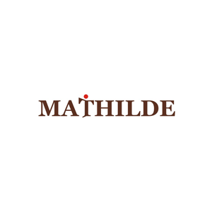 Bluze trendy si confortabile in tendinte – in portofoliul Mathilde