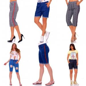 Bobomoda continua sa isi surprinda publicul feminin cu articole vestimentare interesante