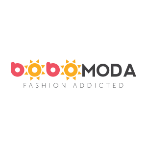 Bobomoda