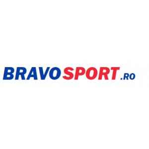 BravoSport dispune de o gama larga de hanorace pentru barbati, sport sau casual