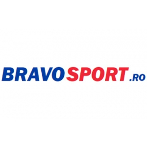 BravoSport.ro  si gama de tricouri sport pentru barbati