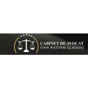 avocat drept penal. Avocat Ivan