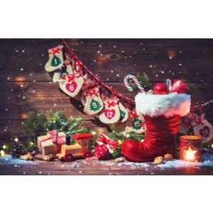 Cadouri Secret Santa