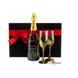 Cadourile de lux, la mare cautare – oferte competitive de la Gift Express