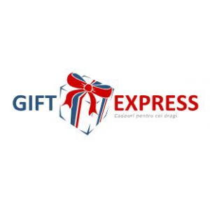 giftexpress.ro
