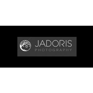 fotografii 3D. www.jadoris.com