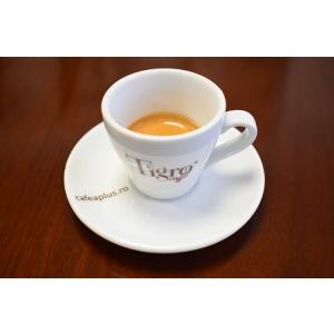 Cafea Plus - distribuitor national de sortimente inedite de cafea si aparate de cafea