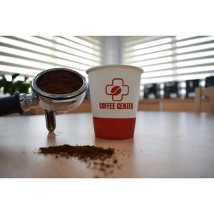 Cafea Plus