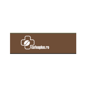 cafeaplus ro. CafeaPlus.ro