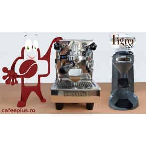 Cafeaua - un laitmotiv al celor ce au nevoie de o pauza