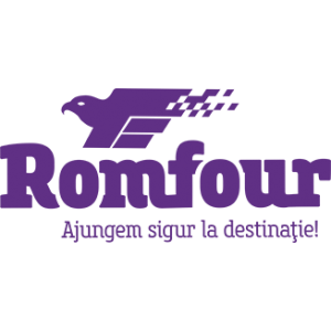 romfour. romfour.com