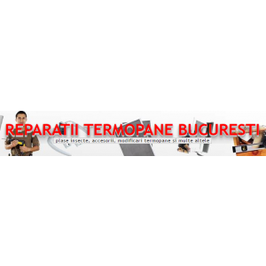 www.reparatii-termopane.net