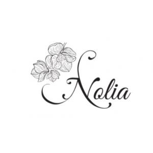 Art Ca. noliashop.com