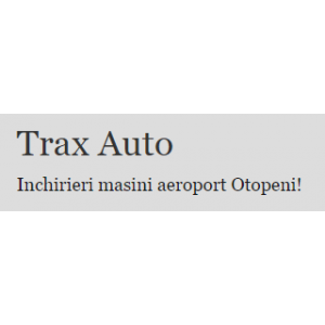http://www.traxrentacar.ro/
