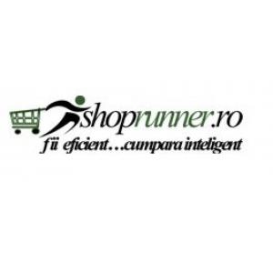 shoprunner.ro