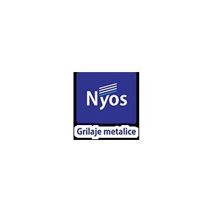 Cele mai bune usi rezistente la foc – Nyos.ro