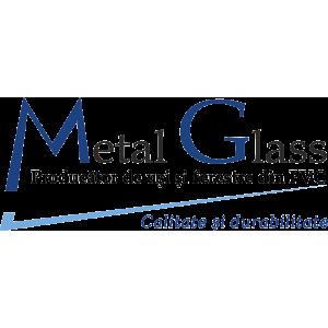 www metalglass ro. www.metalglass.ro