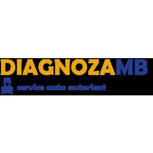 www.diagnozamb.ro