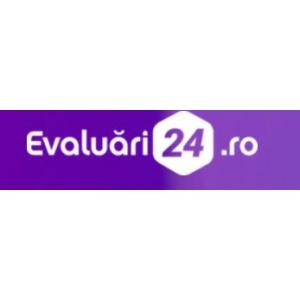 wwww.evaluari24.ro