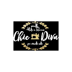 Chic-Diva iti propune cele mai potrivite modele de rochii pentru birou