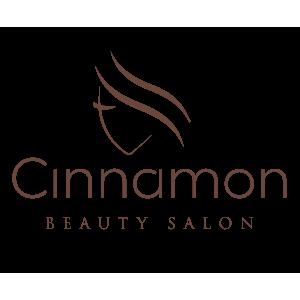 Cinnamon Salon, locul in care frumusetea renaste