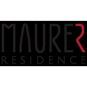 ansambluri rezidentiale brasov. maurer-residence.ro