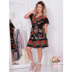 Colectia de rochii casual de la Bobomoda, propunere vestimentara de sezon