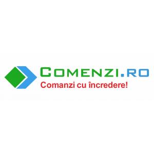 Comenzi.ro, portalul care faciliteaza accesul la produse utile pentru casa
