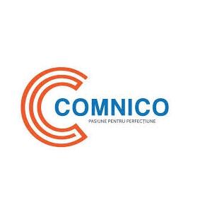 ComNico - magazinul online ce ofera piese auto si anvelope pentru marci diverse de autovehicule