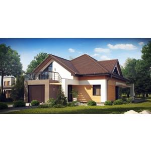 smart home. Smart Home Concept Proiect Casa
