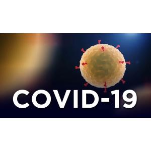 covid. Covid-19