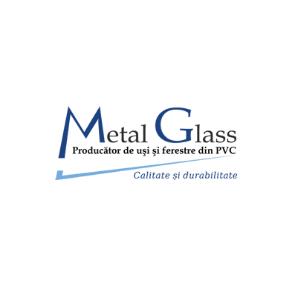 Criterii de selectie a ferestrelor cu geam termopan adecvate pentru propria locuinta